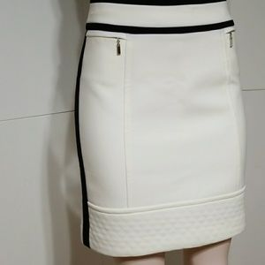 Sexy skirt from White House Black Market